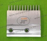 Escalator Parts 7021153-A1 Cnim Comb Plate