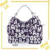 fashion lady handbag women's bag wholesale pu bag