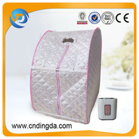 indoor skin care soap for keep figure