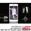 china Lenovo A820 triple sim card mobile phone