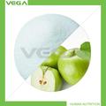 Saúde e médicos farmacêutica vitamina B3 99% Made in China