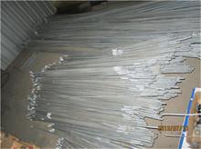 anti-seismic steel frame factory supply calcium granules