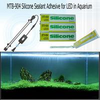 Silicone Sealant Adhesive for LED in Aquarium