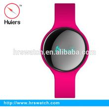 Bluetooth Pedometer Smart Bracelet watch