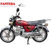 PT70 New Hot Sale Good Quality China 70cc 110cc Alpha Cheap 50cc Racing Motorcycle