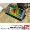 factory prices Lenovo A820 thl mobile phone