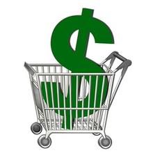 Best Dollar Item Purchasing Agent Best Dollar Store Item 99 Cents Penny Item