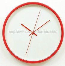 basketball shot clocks for sale