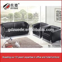 High technology durability sofa cheers