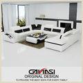 Italie classique chambre meubles
