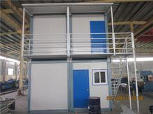Contemporary design china modular auto trader mobile homes