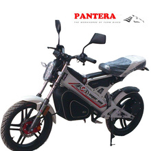 PT-E001 High Quality China Super Cheap Electric Moto Cross Bike