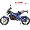 PT-E001 Made in China Nice Fashion Hybrid Electric Moto Cross
