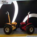 Auto- balanceamento mini motos para venda barato scooter elétrico egito
