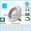 High lumin CREE COB 13W led ring light