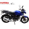 PT200-C Hot Sale Best-selling Good Quality Cheap Nice New Model Mini Moto 110cc