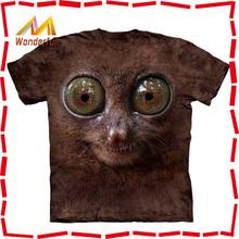 3D blank sublimation t-shirt,sublimation color t-shirt,plain sublimation polyester t-shirt/dye sublimation t-shirts