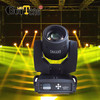 7r 230w beam moving head light /Sharpy 230w 7R beam light