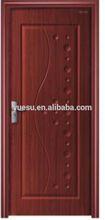 2014 New door plank