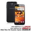 larg stock Lenovo A850 zte cdma gsm android mobile phone