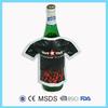 1.5L beer bottle cover