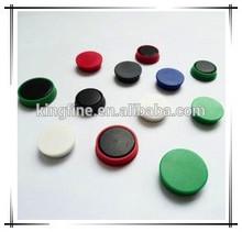 Custom popular fridge magnet; Plastic & Souvenir & Pvc & Polyresin & blank & resin fridge magnet; Magnet country flag