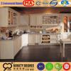 Newly designed kitchen cabinets uk