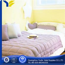 golden new style satin fabric girl beautiful patch work crib bedding