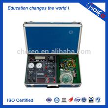 Sensor Lab Training Case, Educational Laboratory Sensor Training Model, Vocational Teaching Model