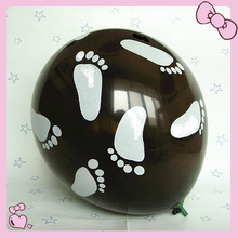 manufacturer offer inflatable helium quality toy balloon decoration