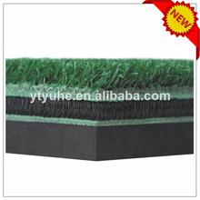 hot sale golf net in china