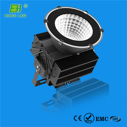 New Quality 60-180W 70w outdoor most powerful led high bay light