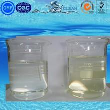 2014 hot sale low price formic acid 85% 90%