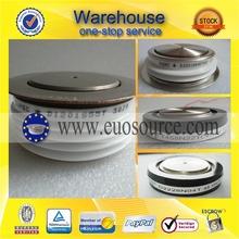 Disc Types eupec Thyristor Parts T828N04TOF