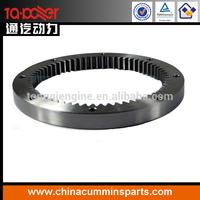 original ccec chongqing cummins K19 diesel generator marine engine parts crankshaft gear3008840