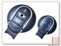 bom trabalho chave para bmw mini cartãointeligente 315 mhz 3 ak006049 botão