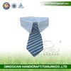 Aimigou wholesale dog bow tie