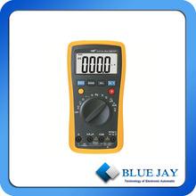 Digital Multimeter Fluke 18B New Digital Multimeter with high quality
