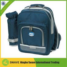 Cheap high quality picnic cooler bag 2012