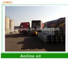 coating /polyurethane/Aniline,Aniline Oil