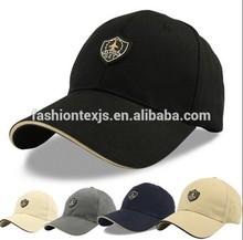 fashion hot sale embroidered men era baseball hat
