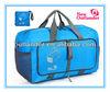 2014 New Outlander backpack bag Baigou