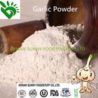 2014 Dehydrated Garlic Powder Factory Prices