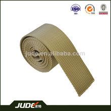 2014 new Abrasion Resistant elastic furniture webbing straps