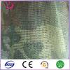 camo mesh sheer stretch mesh fabric by the yard