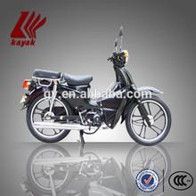 Chongqing quente motocicleta 50 cc, Kn50-4c