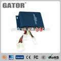 gps esterno antenna gsm telefono cellulare gsm tracker con remoto arresto motore e fotocamera m518n