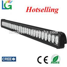 led 25v off road led light manufacturer led light bar car