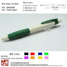 School pen office supplies