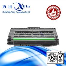 For used ricoh aficio copiers 2485